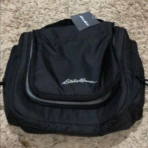 Eddie Bauer Expedition Kit Bag